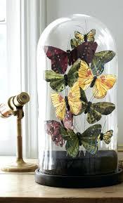 decorations vintage decorating ideas for home pinterest diy home
