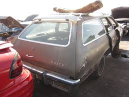 1973 opel manta luxus junkyard find 1973 buick century luxus wagon the truth about cars