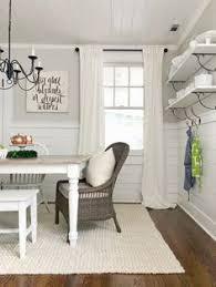 wall color is benjamin moore pale oak a very versatile light