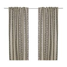 Home Office Curtains Ideas Best 25 Brown Office Curtains Ideas On Pinterest Neutral Office