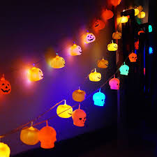 halloween led balloons china led pumpkin light china led pumpkin light manufacturers and