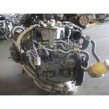 2004 subaru wrx engine jdm ej205 jdm ej20t jdm ej20 turbo jdm subaru impreza engine