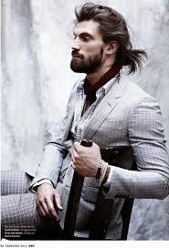 length hair neededfor samuraihair hair trend samurai hairstyles latest update the hair