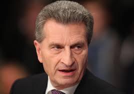 oettinger zu katalonien ich halte wenig von separatismus