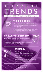Free Homepage For Website Design 100 Ideas To Try About A Design Partnership Tips For Website