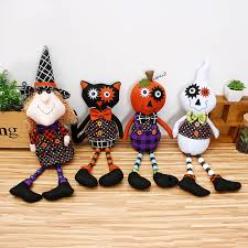 online buy wholesale halloween witch dolls from china halloween