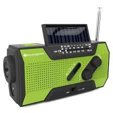 amazon com compact radios u0026 stereos electronics clock radios