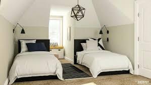 teens bedroom design best teen bedrooms ideas on teen