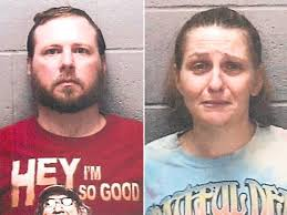 black boy hair punishment couple allegedly let 6 year old starve as punishment people com