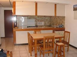 Space Saver Kitchen Table Space Saver Kitchen Table And Chairs The Advantages Of Having