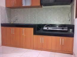 wholesale kitchen knives walmart kitchen knife sets bhloom co