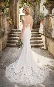 wedding dresses australia home dress me pretty