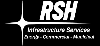 Quality Home Design And Drafting Service Rsh Energy Houston Tx