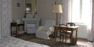 chambre d hote mirmande la buissiere une chambre d hotes dans la drôme en rhône alpes