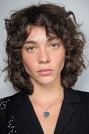 deva curl short hair curly hairstyles beautiful short curly aline hairstyles short