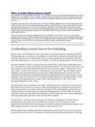 sharepoint sample resume developers sql cover letter sql best resume and cover letter examples pl sql database developer cover letter sample resumes for bartenders access database developer cover letter
