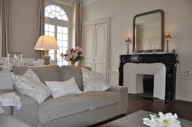 chambre d hote nantes centre home from home in nantes nantes tarifs 2018