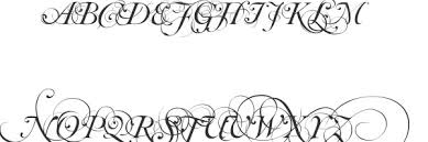angel wings tattoo back designs tattoo fonts script calligraphy 2