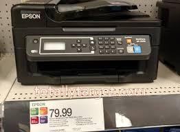 black friday deals on printers target updates on the sales this week at target thru 10 14