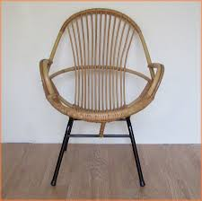 unique vintage rattan furniture all home decorations