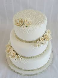 50th wedding anniversary cakes uk u2014 allmadecine weddings luxury