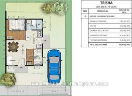 low cost floor plans floor plan cost dayri me