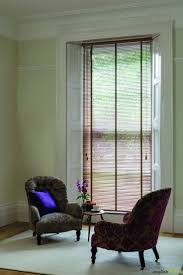 17 best windows images on pinterest bay windows bay window clover and thorne wooden window venetian blinds