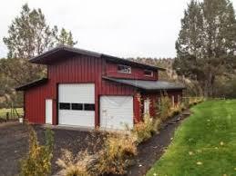 Hoop Barns For Sale A Beginner U0027s Guide Steel Buildings Vs Fabric Buildings