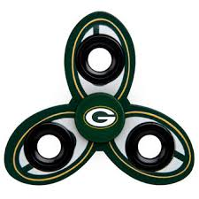 green bay packers accessories shop packers bags gloves