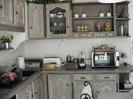 relooker cuisine bois relooker cuisine en bois la crdence adhsive la solution relooking