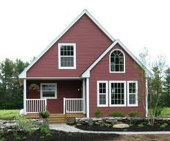 pictures of home what is home loan
