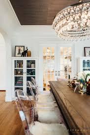 412 best cityhomedesign images on pinterest modern interior