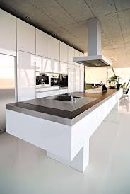Modern Kitchen Living Kitchen Design by Cknd U201c Harborview Hills By Michael Temnikov Cknd U201d Casas Dos