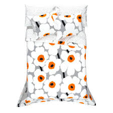 Marimekko Comforter Articles With King Single Duvet Size Nz Tag Splendid King Single