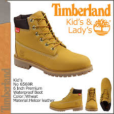 shop boots south africa sneak shop rakuten global market timberland timberland 6