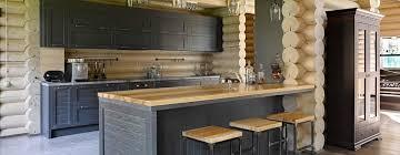 bar pour cuisine 10 bars pour métamorphoser votre cuisine