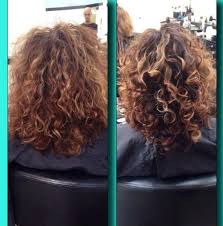 diva curl hairstyling techniques devacurl natural healthy curls studio 39 salon