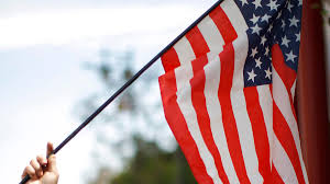 Does Six Flags Do Military Discount Memorial Day Freebies For Military And Civilians Nbc 7 San Diego