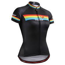 womens cycling jacket online get cheap womens bike jersey aliexpress com alibaba group