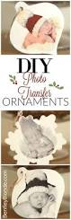 Diy Christmas Ornaments Photos Best 25 Picture Ornaments Ideas On Pinterest Photo Christmas