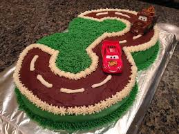 cake pictures butter cream for 5 yr boy google search ideas
