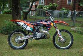 motocross bike for sale 2013 ktm 250sx for sale moto related motocross forums