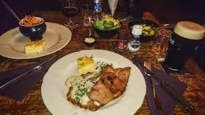 iers de cuisine meursinge iers restaurant de turfsteker in westerbork restaurant