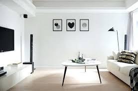 minimalist living ideas minimalist living room ideas astronlabs co