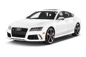 audi car company name audi cars convertible coupe hatchback sedan suv crossover