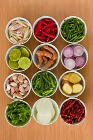ingredient cuisine global cuisine y7 8 tech manatory arts cuisine culinary culture