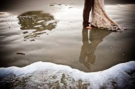 228 best trash the dress shoot images on pinterest the dress