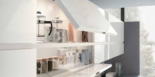Akurum Wall Cabinet Frame Birch by Beauteous 40 Horizontal Kitchen Wall Cabinets Design Decoration