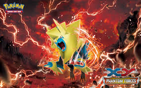 pokémon wallpapers pokemon com
