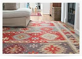 Pink Oriental Rug Area Rug Cleaning In Fresno Clovis U0026 Tulare County Acme Chem Dry
